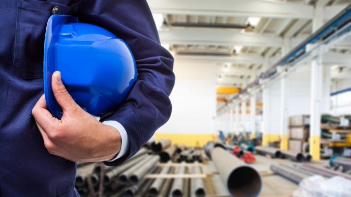 ММК представил новые возможности в производстве металлопродукции для трубной отрасли