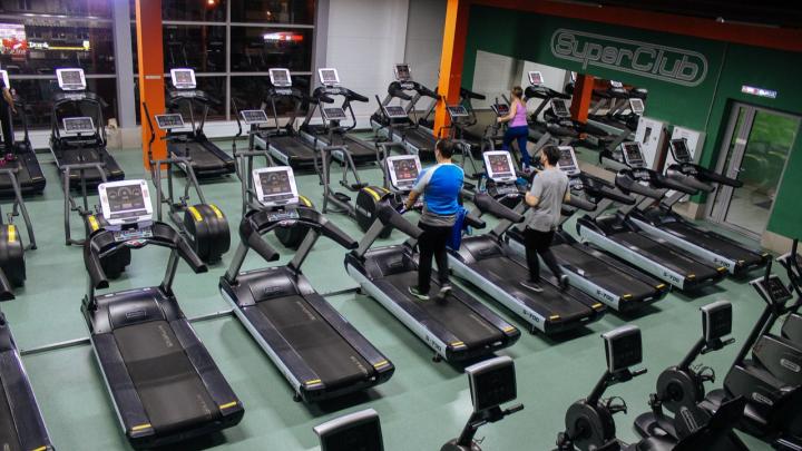 В Омске оштрафовали фитнес-клуб, который не дал скидку клиенту из-за веса