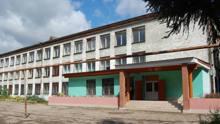 Драка учеников в Самаре: действия руководства школы проверит прокуратура