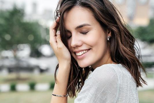 Все устали от слова «надо»: как стать успешной и при этом счастливой – советы психолога