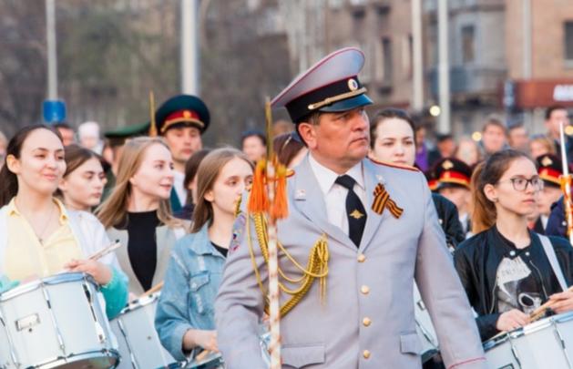Без салюта, без парада, без самолетов: как будем праздновать День Победы в этом году