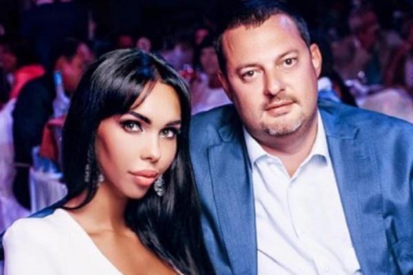 Алексей Шаповалов много лет живет за границей, но бизнес ведет в том числе и в Самаре