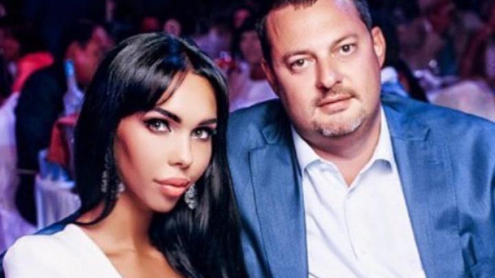 Самарский бизнесмен Алексей Шаповалов проиграл суд против налоговой