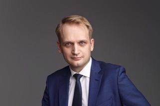 Михаилу Федотову 39 лет, он вырос в Архангельске и уверен, что в столице Поморья можно и нужно создать современную городскую среду и комфортные условия для жизни людей