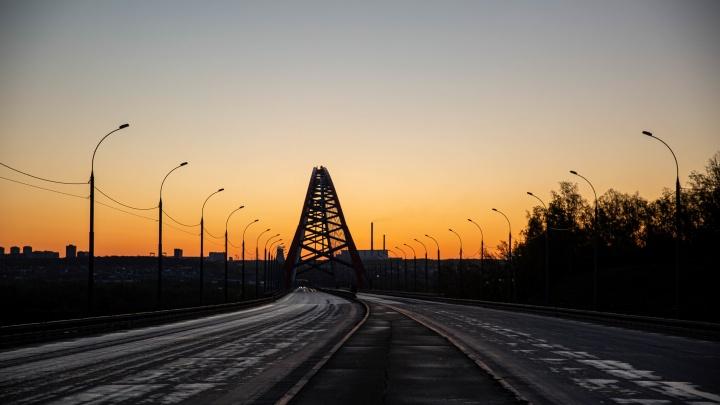 Изучаем, чем ещё болели умершие новосибирцы с коронавирусом — онлайн-хроника COVID-19 в Новосибирске