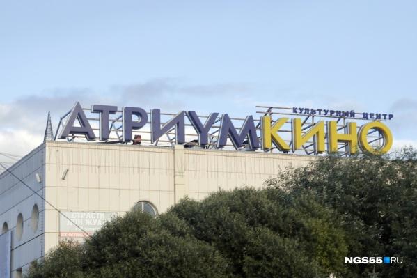 Омск постепенно возвращается к прежней жизни, но масочный режим пока не отменяют