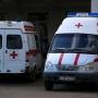 В Башкирии за сутки коронавирусом заразились 72 человека