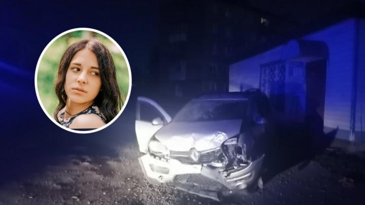 Жительница Кизела, чью дочь насмерть сбил экс-чиновник, подала жалобу на приговор