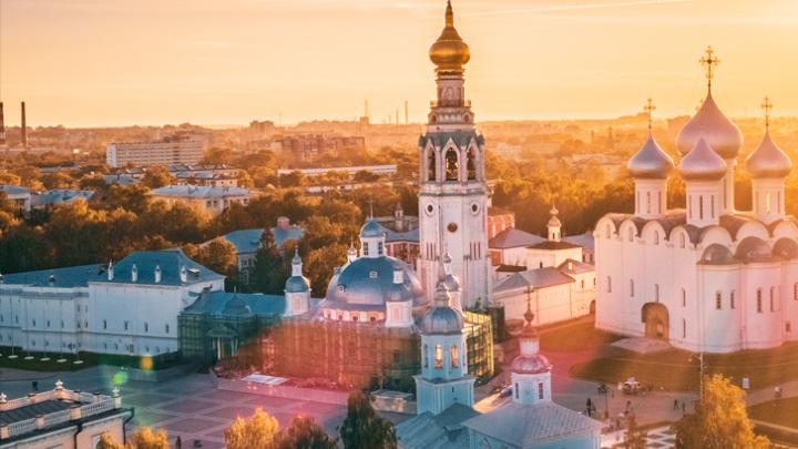 Отдохнуть в России и вернуть до 15 тысяч рублей за тур: куда и когда поехать