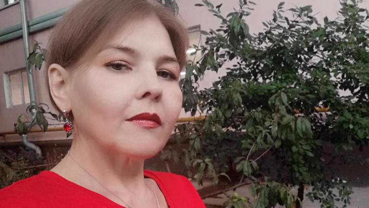 «Я всегда нравилась себе. Даже в том весе»: самая пышная женщина России из Волгограда похудела на 150 килограммов