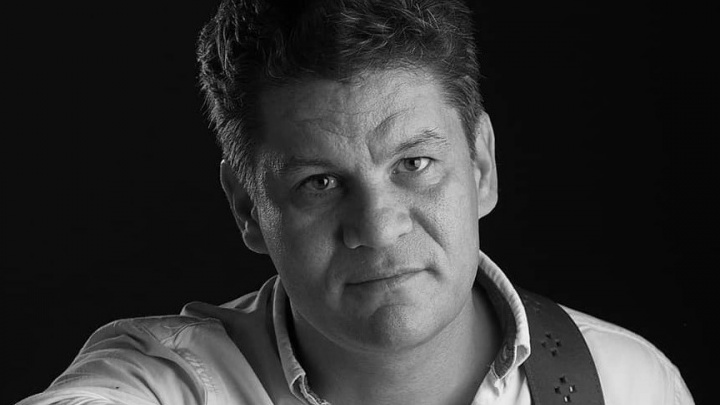 «Где границы этого понимания?» Оштрафованный нижегородский журналист — о подробностях приговора