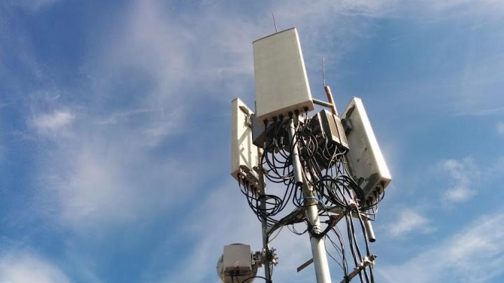 В Ростовской области 4G-интернет станет быстрее в два раза