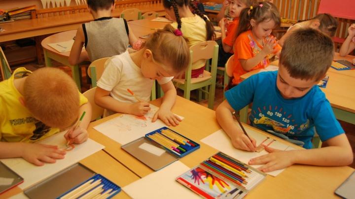 Оперштаб Архангельской области решил снять запрет на работу детских центров