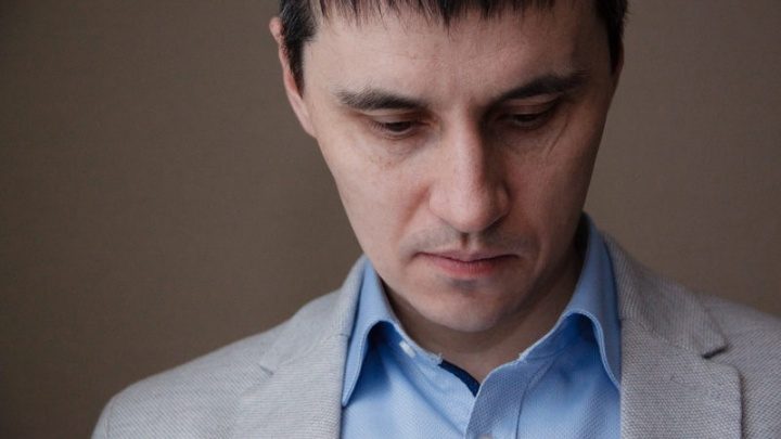 С пермского бизнесмена-инноватора сняли обвинение в присвоении бюджетных средств