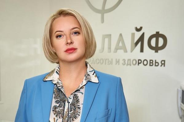 ОльгаКолсанова ответит на вопросы читателей