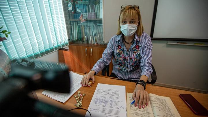 Власти Кузбасса рассказали, как решают проблему нехватки учителей