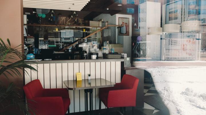 Продают за миллионы рублей. Какие тюменские кафе и рестораны ищут новых хозяев в период самоизоляции