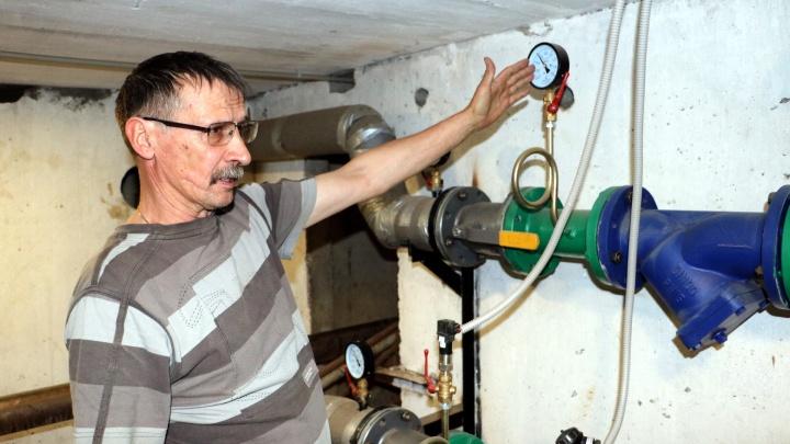 Дом не старше 60 лет, сумма до 5миллионов: как в Перми сделать капремонт и вернуть за это деньги