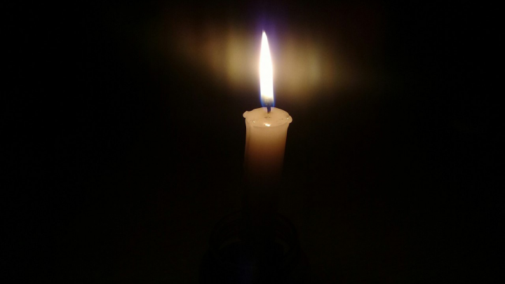 Омичи остались без света из-за проблем на трёх подстанциях