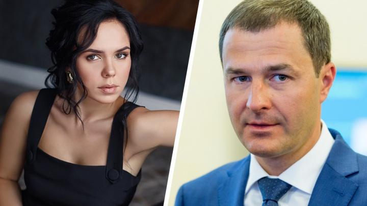 Скандал с клиникой красоты и доходы мэра: что случилось в Ярославле за сутки. Коротко