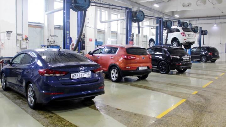 Новосибирцы стали чаще покупать машины онлайн: в автосалоне рассказали, почему дистанционно выгоднее