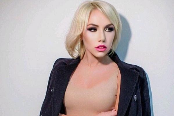 Светлана сыграла в двух эпизодах сериала «Реальные пацаны»