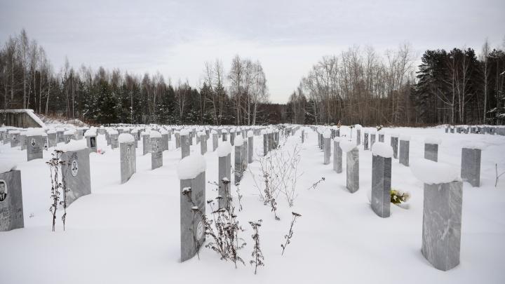 «Скоро будет еще больше». Эксперт — о рекордном количестве смертей от COVID-19