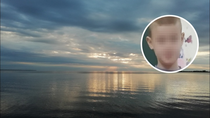 Пропавший в Ярославской области 9-летний мальчик найден мертвым. Первые подробности