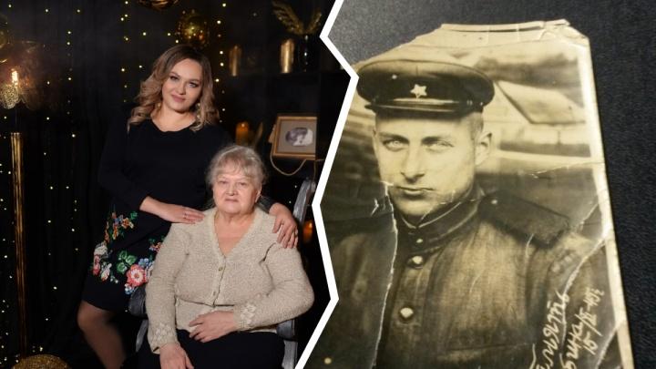 «Мать уничтожала письма отца»: жительница Казахстана ищет сводных братьев и сестер из Перми