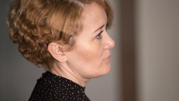 Ростовской активистке Анастасии Шевченко продлили домашний арест на полгода