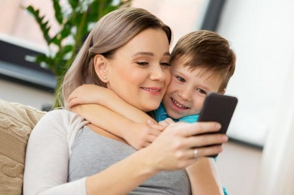 По данным TikTok, российские пользователи в 2019 году просматривали в среднем 16,25 млрд видео ежемесячно