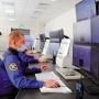 Модернизация, «цифра» и рост сотрудников: как ТОАЗ стал лучшим по производительности труда