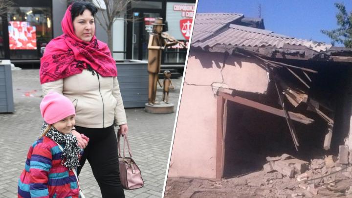 «Когда мы только приехали, внутри клокотала ненависть»: как живут беженцы из Донбасса спустя 5 лет
