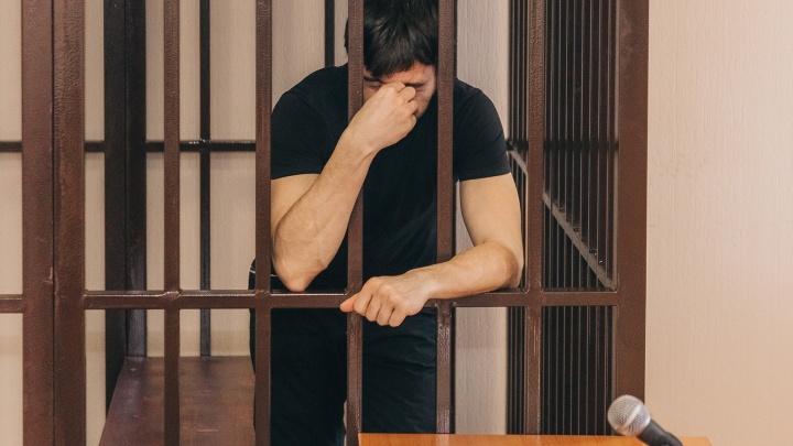 Экс-главу «Тольяттихимбанка» осудили за попытку подкупа Верховного суда