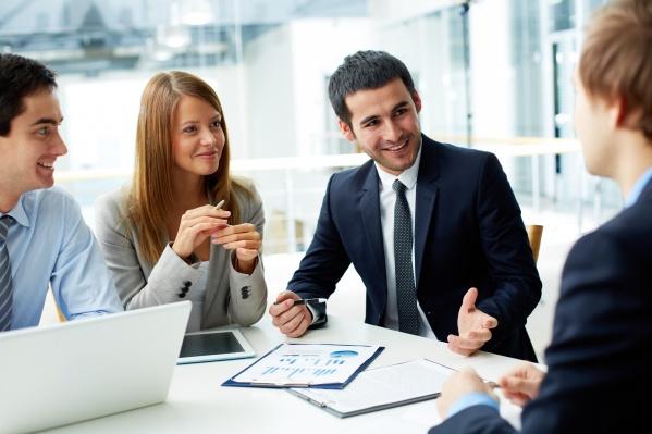 Каждый предприниматель оценит удобство сервиса