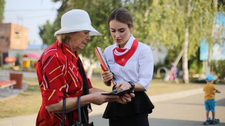 С начала года «АльфаСтрахование-ОМС» помогло почти миллиону россиян пройти диспансерное наблюдение