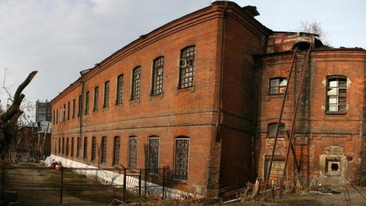 Сотрудники психиатрической больницы снимали деньги со счетов пациентов — ущерб составил почти 2 миллиона рублей