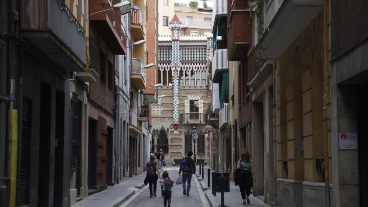 «Люди стали зелеными от отсутствия солнца»: как Испания выходила с карантина