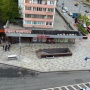 Росгвардия штурмует банк в Москве, где взяли заложников. Видеотрансляция