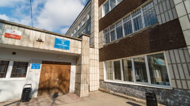«От слова реформа у населения волосы встают дыбом»: глава Прикамья приостановил объединение больниц