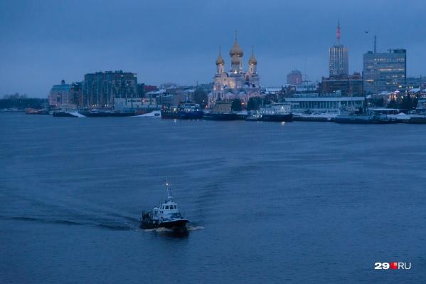 Всего регионам выделили 80 миллиардов рублей