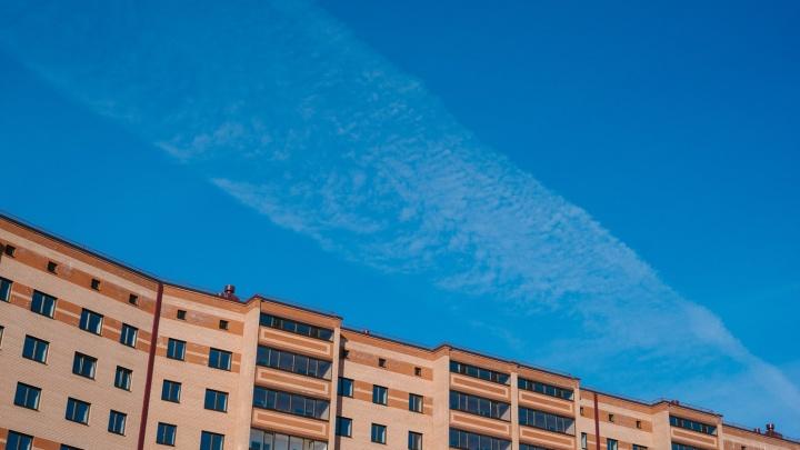 Неожиданный 2020 год: что делать продавцам и покупателям квартир