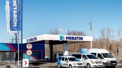 Челябинским водителям предложили бюджетную альтернативу бензину
