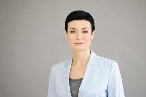 Ирина Рукавишникова подчеркнула, что самоизоляция — это комплекс мер предосторожности