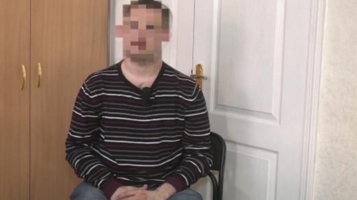 Курганца, утверждавшего в соцсетях, что «коронавируса не существует», оштрафовали