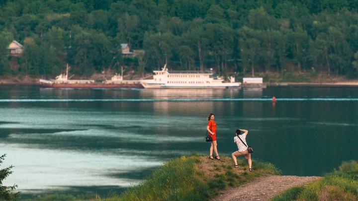 Все там будем: 8 малоизвестных российских курортов, которые не хуже Сочи и Анапы