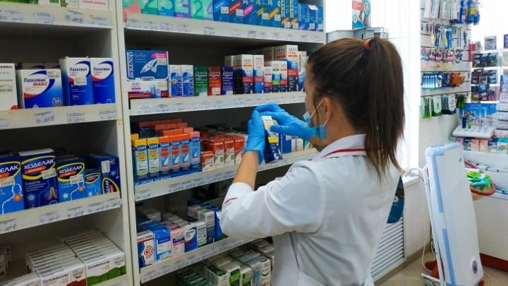 Жительница Башкирии — о маме, больной диабетом: «Пришла за инсулином, а ей: «Извините, нет врачей»»