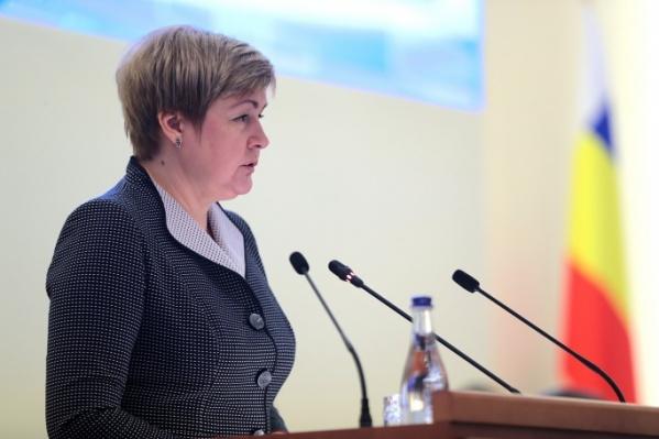 По словам Елена Елисеевой, для семей с детьми 3–7 лет введут новые выплаты