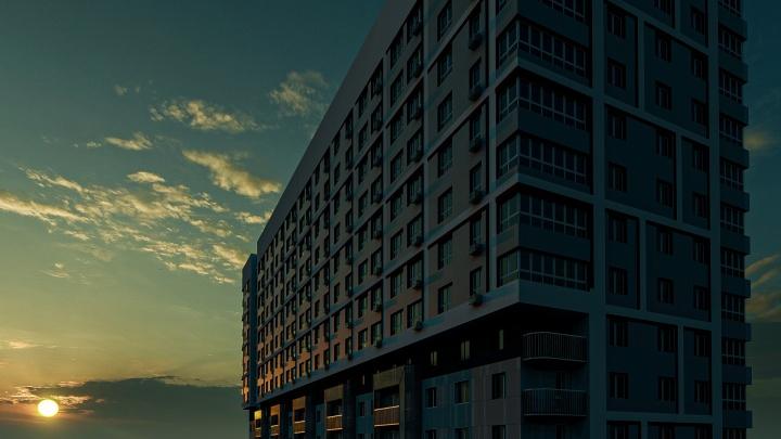 Не поторопиться, но успеть: пять мифов о покупке недвижимости