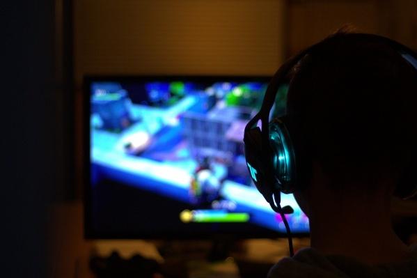 Благодаря сервису GFN.RU миллионы российских геймеров получили возможность играть в самые требовательные к мощности и быстродействию современные игры практически с любого персонального компьютера<br>